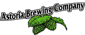 Astoria Brewing Company